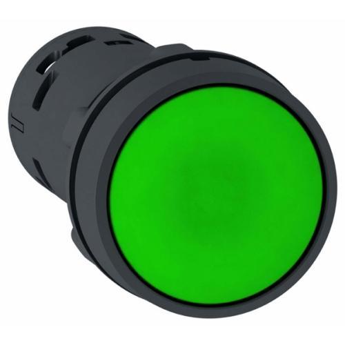 Каталожная фотосъемка кнопок