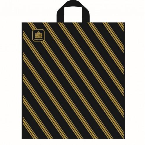 Фотосъемка пакетов для каталога
